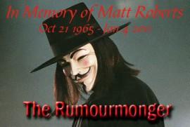MattMemory2.jpg