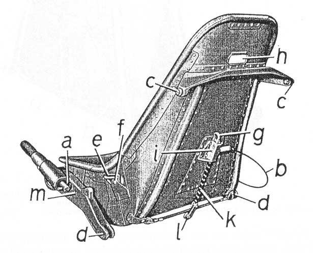 e_seatback.2.jpg